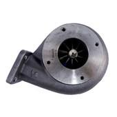 Turbina Biagio .50/.84 (AUT916.84P) c/ refluxo - Cód.2821
