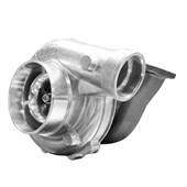 Turbina Biagio .70/.48 Pulsativa (AUT918.48PS) c/ refluxo - Cód.2997