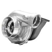 Turbina Biagio .70/.64 Pulsativa AUT918.64PS c/ refluxo - Cód.3232