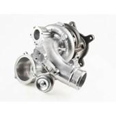 Turbina Biagio AUT113UP (Upgrade VW Jetta 2.0 TFSI) - Cód.4809