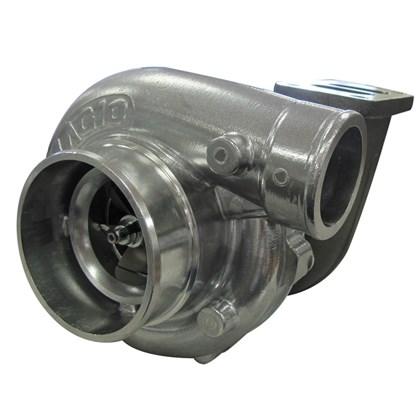 Turbina Biagio AUT940.70P .70/.70 (HX40) - Cód.4679