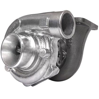 Turbina Biagio BBV050AT (MWM D225/226/229/4 e Maxion S4/Q20B4/4236) - Cód.4151