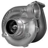 Turbina Biagio BBV084KT - Perkins 6354/6, AT6354.4 - Cód.4223