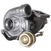 Turbina Biagio BBV109AT (Perkins Butsan) - Cód.4156