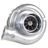 Turbina Biagio BBV194FT Volvo FH400 / FH440 / FH520 / FM480 - Cód.5262