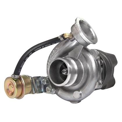 Turbina Biagio BBV267LT (VW 8150 / 8120) - Cód.3395