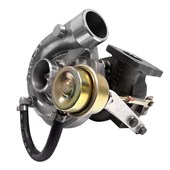 Turbina Biagio BBV280RT Renault Master 2.8 - Cód.3160
