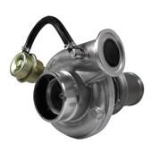 Turbina Biagio BBV30W1 (Ford F250 / F350 / F4000) - Cód.3158