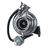 Turbina Biagio BBV30W2 (Ford C812 / C814 / C815) - Cód.2761