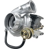 Turbina Biagio BBV35XW1 (VW 17210 - Motor 6 BTA) - Cód.4203