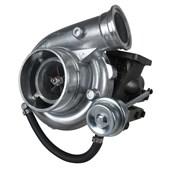 Turbina Biagio BBV35XW2 (VW 17250, Interact - Motor 6 ISBE Eco) - Cód.4202