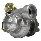 Turbina Biagio BBVT09H - Ford F1000 Maxion HSD (03>) - Cód.3157