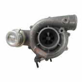 Turbina Garrett 452239-5009S (Land Rover Discovery 2.5 MDI 525) - Cód.3130