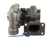 Turbina Garrett 465809-5012S APL 525 - Cód.187