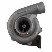 Turbina Garrett 465825-5001S MWM TD229/6 / TD232 V8 - Cód.1375