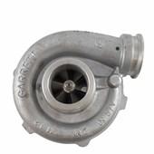 Turbina Garrett 466646-5041S Ford F11000, OM366, OM352 - Cód.1871