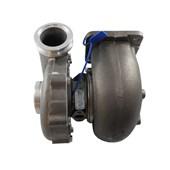Turbina Garrett 466818-5007S (Volvo N10/ NL10) - Cód.633