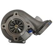 Turbina Garrett .50/.48 872631-5001S - Cód.4051