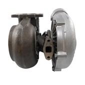 Turbina Garrett 702154-5007S (MWM 6.10TCA) - Cód.4289