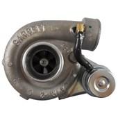 Turbina Garrett 704945-5002S (MF292/4 Perkins S4T/4.236/S4/Q20 B4) - Cód.4117