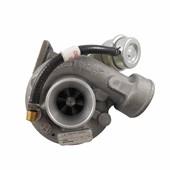 Turbina Garrett 708257-5001S (Mercedes Sprinter 312/412) - Cód.4256