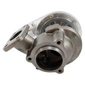 Turbina Garrett 711736-5001W (JCB T4.40) - Cód.7506
