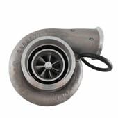 Turbina Garrett 723516-5003S (Volvo Construction) - Cód.4960
