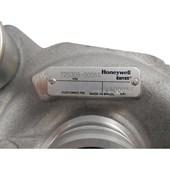 Turbina Garrett 725305-5005S (Renault Master 2.8) - Cód.4296