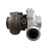 Turbina Garrett 751470-5019S (GT-4094R) - Cód.1804