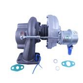 Turbina Garrett 754127-5003S (Perkins 1104A-44T) - Cód.4120