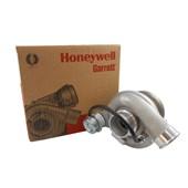 Turbina Garrett 762931-5001S (Retroescavadeira JCB) - Cód.4701
