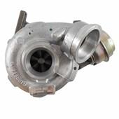 Turbina Garrett 778794-5001S (Sprinter 311 / 313 CDI) - Cód.1106