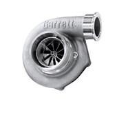 Turbina Garrett 800270-5001S (GTX-4508R) - Cód.1765