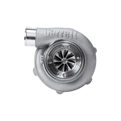 Turbina Garrett 856803-5001S (GTX3576R - Rotação Reversa) - Cód.4945