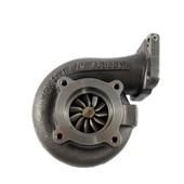 Turbina Garrett APL240 704944-5001S - Cód.186