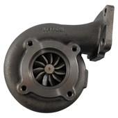 Turbina Garrett APL388 465809-5007S - Cód.188