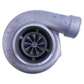 Turbina Garrett GTW3476 (450-700HP) 841297-5001S - Cód.3233