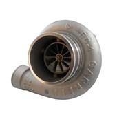 Turbina Garrett GTW3684 (425-750HP) 841297-5002S - Cód.6942