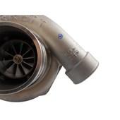 Turbina Garrett GTW3884 (450-950HP) 841297-5004S - Cód.6943