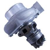 Turbina Garrett GTW3884 (450-950HP) 841297-5005S - Cód.6223