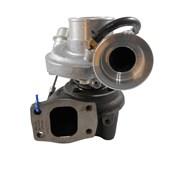 Turbina Garrett Part Number 729546-5002S (OM904LA) - Cód.1045