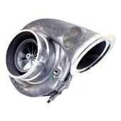 Turbina Garrett Part Number 800269-5002S (GTX-4202R) - Cód.1807