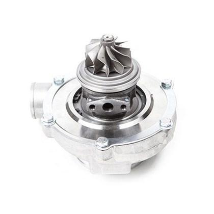 Turbina Garrett Part Number 804878-5012S (GTX-5533R) - Cód.2097