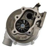Turbina Garrett Part Number 836027-5002S (GT-3071R) - Cód.195