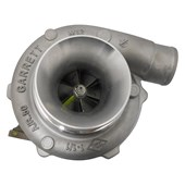 Turbina Garrett Part Number 836027-5002S (GT-3071R) - Cód.195