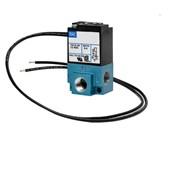 Válvula 3 Vias Fueltech para Controle de Pressão do Turbo - Cód.6709