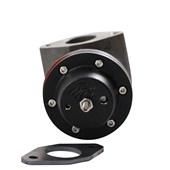 Válvula de Alivio K44B para Booster Control - Cód.6791