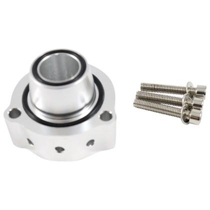 Válvula de Prioridade para Recirculação Motor VW EA888 / EA113 - Cód.4452