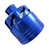 Valvula de Prioridade Turbo Original Azul - Cód.279