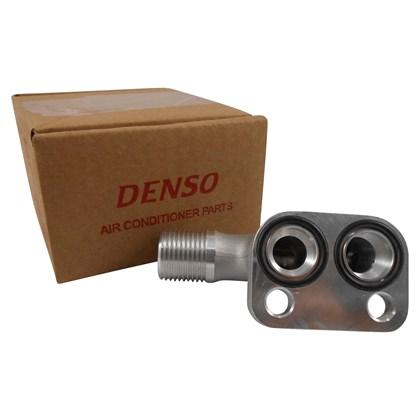 Válvula de Sucção/Descarga Denso - Cód.3228